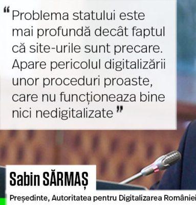 sabin-sarmas-UPGRADE-100